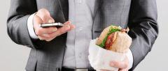 blutdruck-essen-handy.JPG