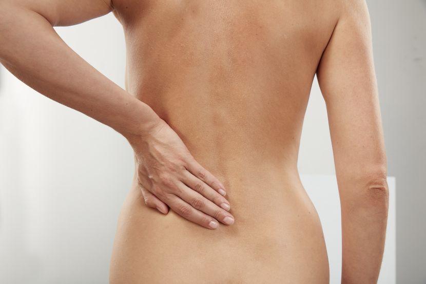 Entzündungen bei Muskeln & Gelenken: Sind Sie betroffen?