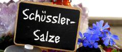 Schüßler-Salze.jpg