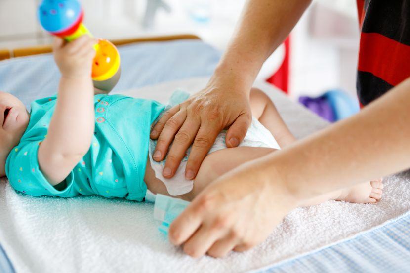 Huftdysplasie o symptome behandlung ubungen bis op for Was tun bei blasenschw che