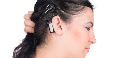 cochlea-implantat.jpg