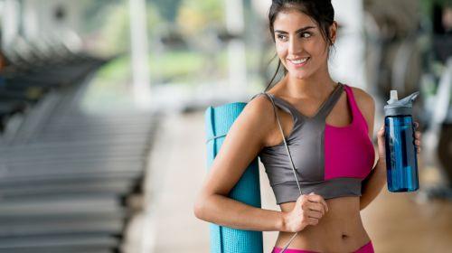 Top-Tipps für ein gesundes Workout