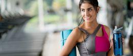 9 Tipps für ein gesundes Workout