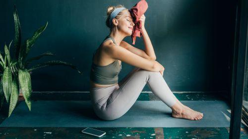 Freeletics: Diese Übungen kommen auf Sie zu
