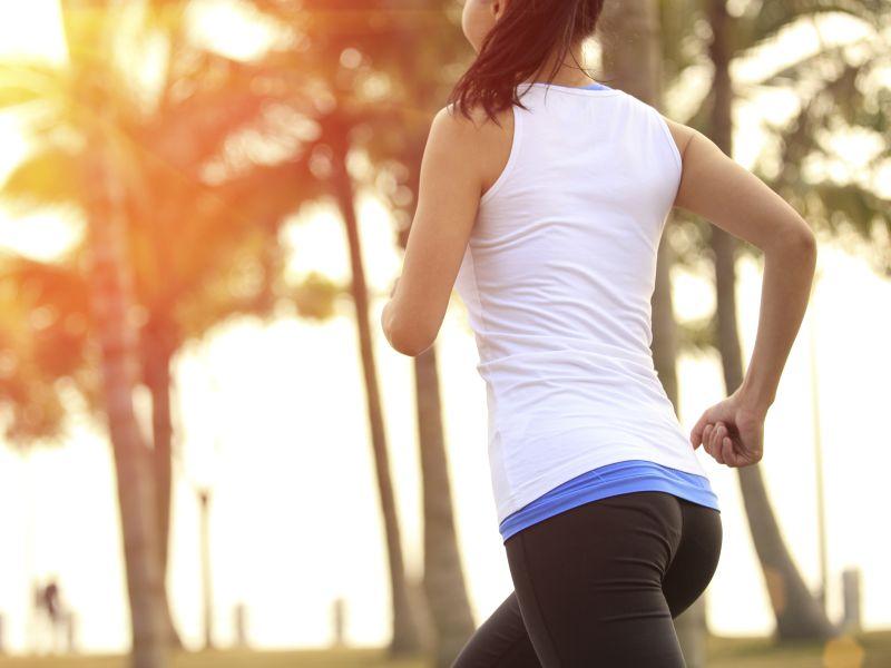 joggen gegen rückenschmerzen.jpg