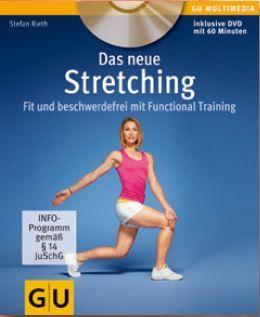gu das neue stretching