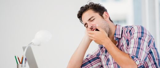 Hepatitis: Symptome