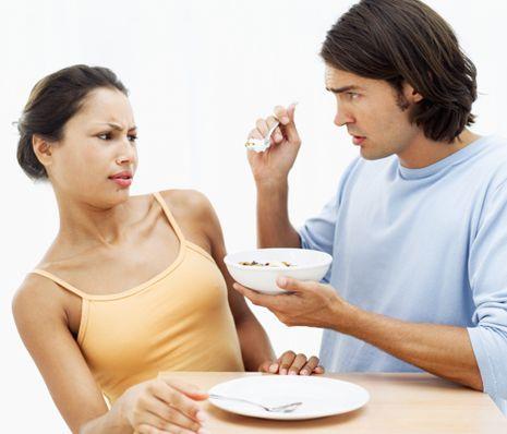 appetitlosigkeit01.jpg