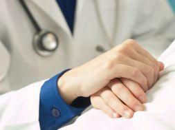 Geprüfte Praxen und Kliniken für Hämorrhoiden-Behandlung