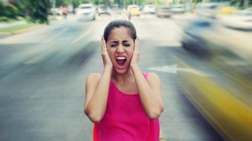 Tinnitus: 15 Fakten über Ohrgeräusche