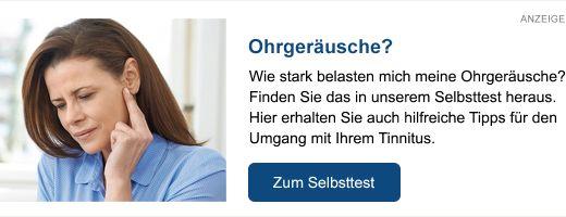 Tinnitus_Schwabe_Anzeige