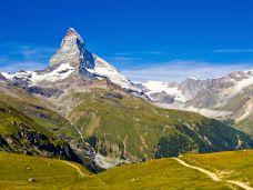 Schweiz-Reise-91607889.jpg