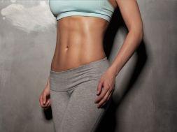 Top 5 der Sportarten mit dem höchsten Kalorienverbrauch