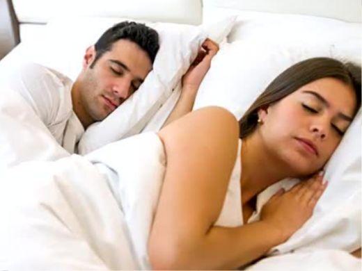Zwölf unterschätzte Schlafräuber