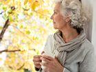 Altersflecken und Pigmentflecken entfernen – so klappt's!