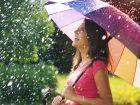 UG| So kommen Sie gesund durchs Wetterchaos