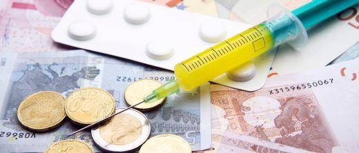 Reiseimpfung - was erstattet die Krankenkasse?