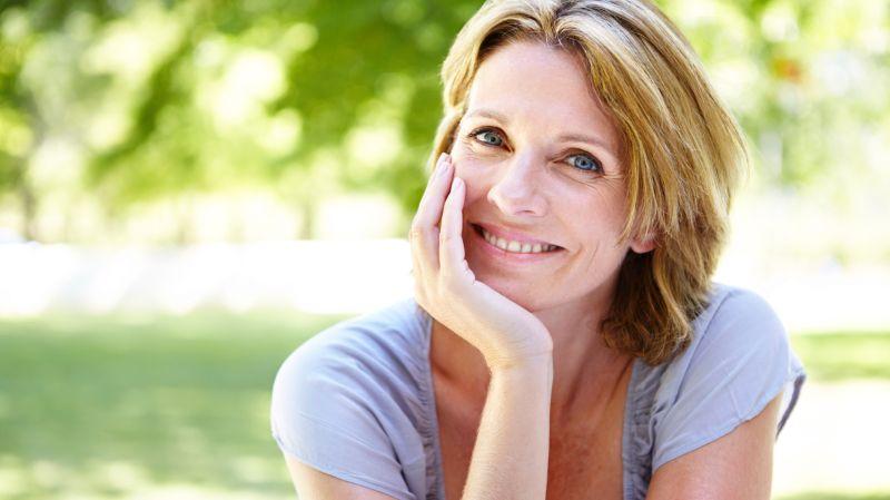 11 Tipps Für Frauen Um Die 50