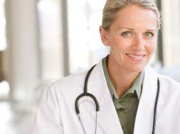 Von Östradiol bis Progesteron: Hormone in der Menopause
