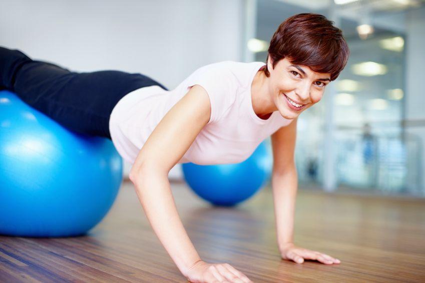 hilft joggen gegen cellulite