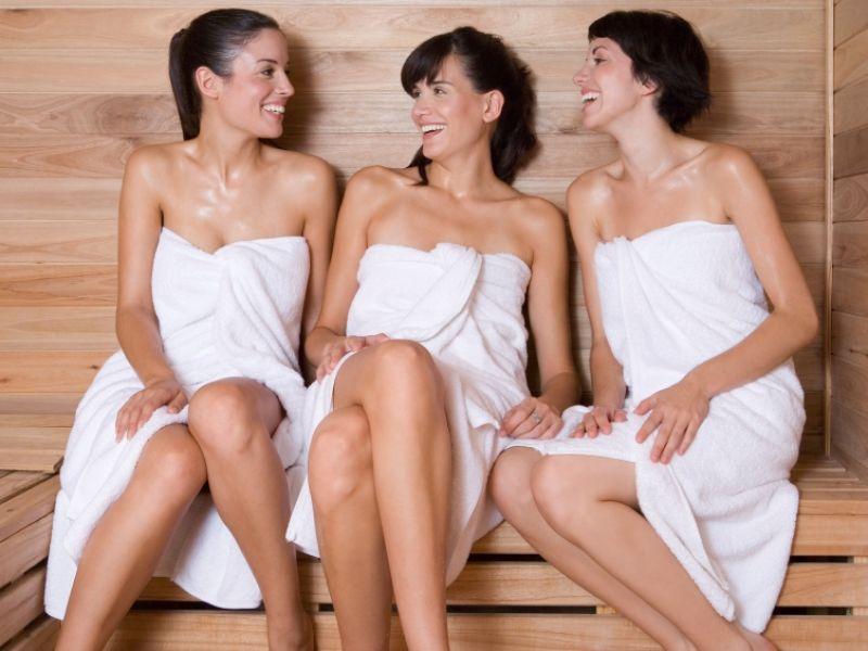 Frauen reden kaum über ihre Scheide