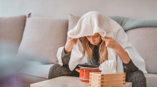 Schnelle Tipps und Hausmittel gegen Husten
