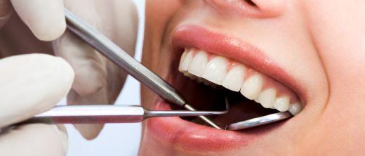 Die zehn größten Irrtümer über Zahnpflege und –gesundheit