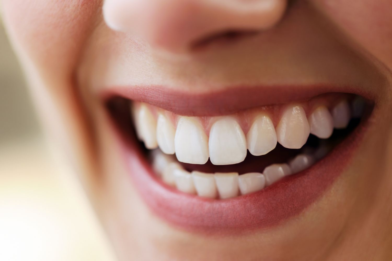 Zwischen den schneidezähnen grosse zahnlücke Zahnlücke
